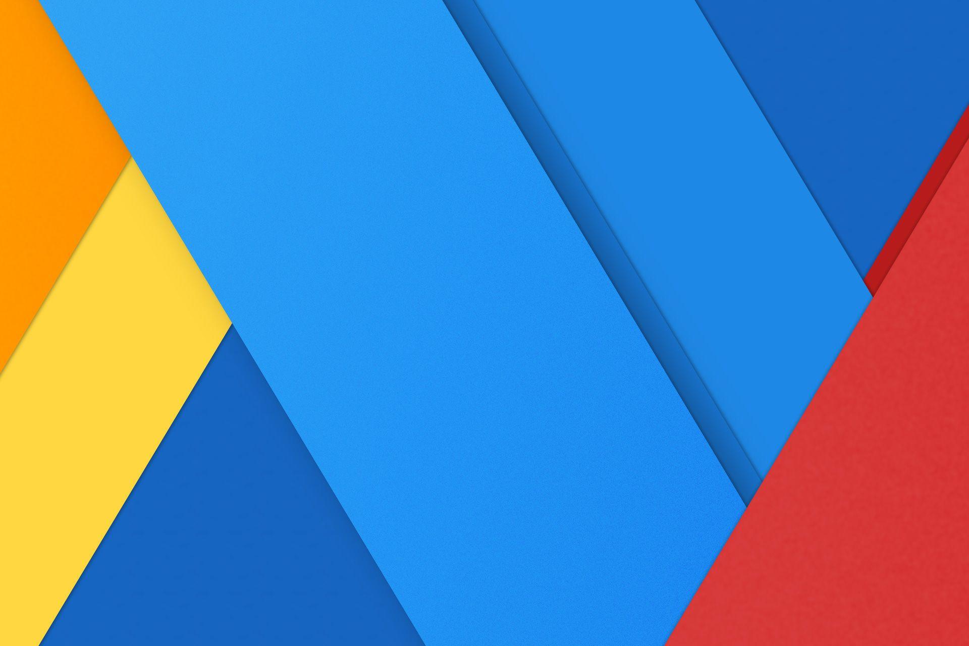 Download Stock Wallpapers Of Cyanogenmod 12s Stock Wallpaper 3d Wallpaper Abstract Background Hd Wallpaper
