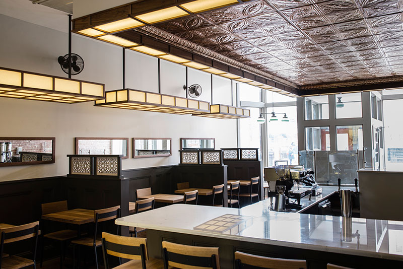 B52 Divine Vegan Lawrenceville Pittsburgh Cafe Interior Home Interior Design Courses Online