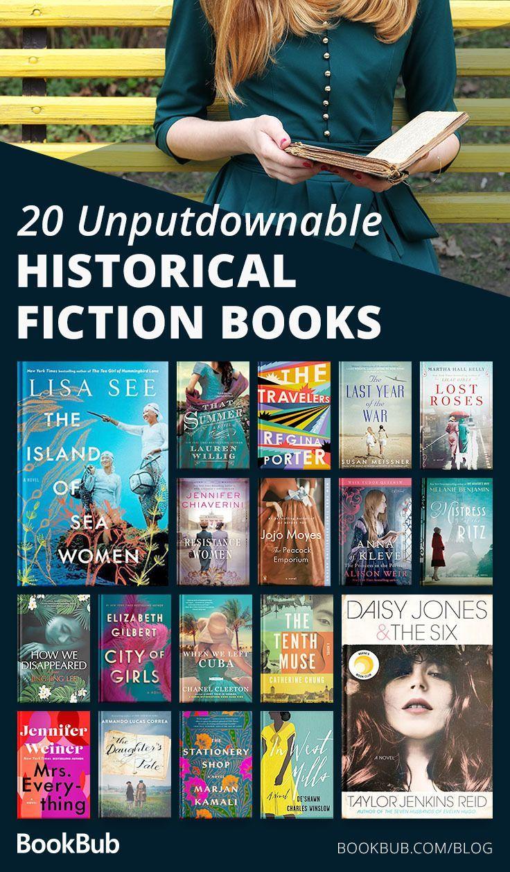 32++ New release romance books 2021 ideas in 2021
