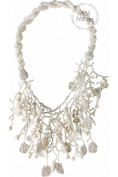 Bijoux - Colliers Antica Sartoria j4ru3YpMH