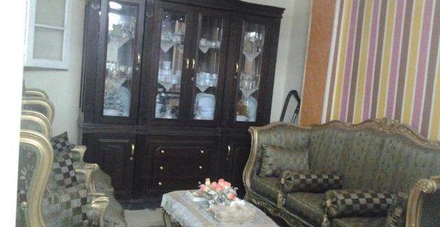 شراء اثاث مستعمل الكويت Home Decor Decor Furniture