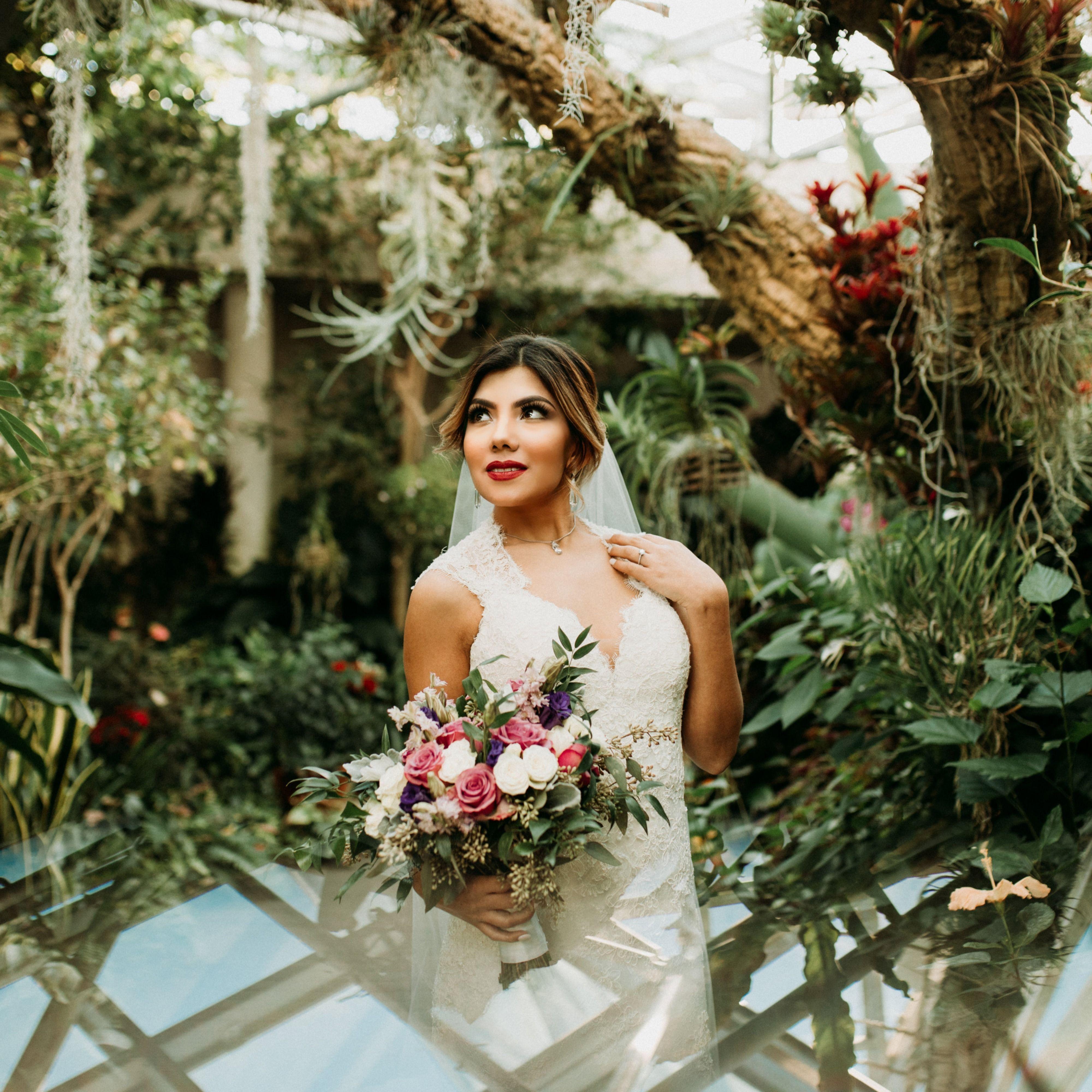 3f290c5aef8e29745284cae352325d11 - San Antonio Botanical Gardens Wedding Price