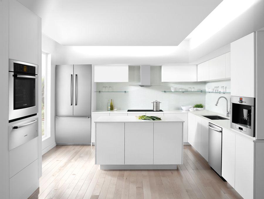 Bosch Kitchen Suite Cabinet For Sale Florida Builder Appliances Standards Of Excellence Westar Bath West Palm Beach