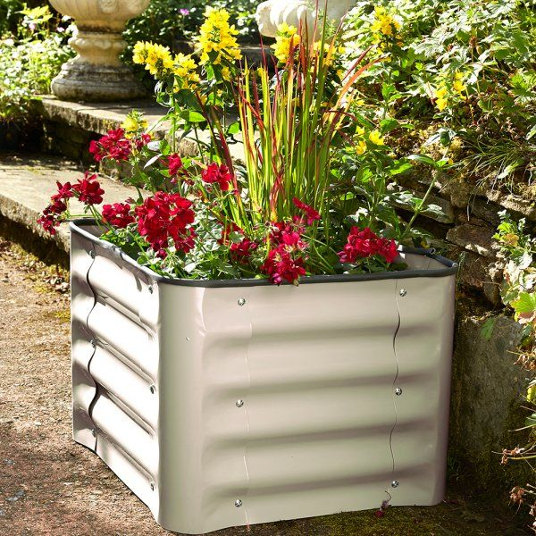 Box Planter in Cream – Next Day Delivery Box Planter in Cream from on garden tools, garden pots, garden patios, garden trellis, garden vegetable garden, garden ideas, garden urns, garden art, garden bench, garden accessories, garden pools, garden walls, garden yard spinners, garden seeders, garden shrubs, garden arbors, garden steps, garden beds, garden plants, garden boxes,