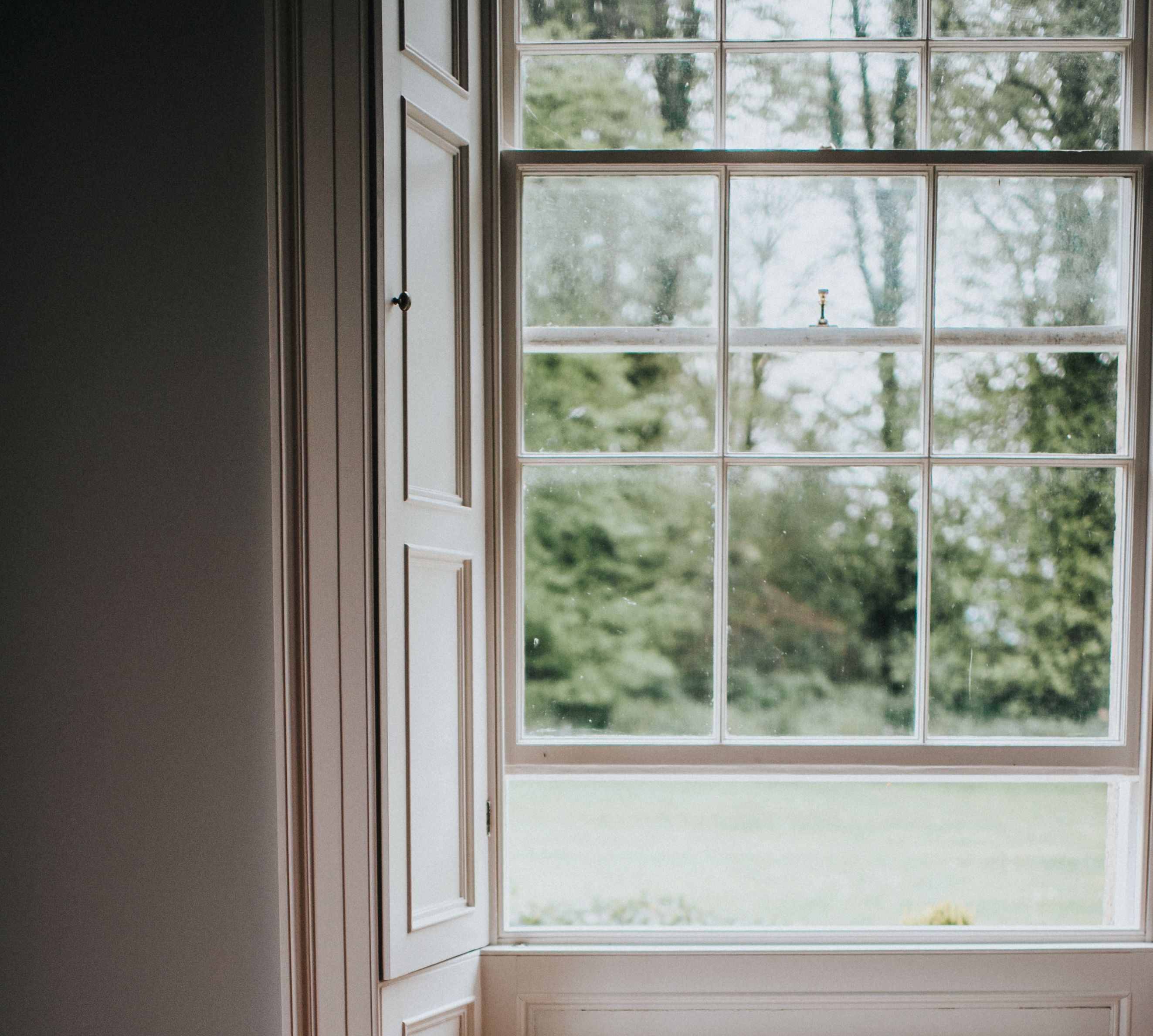 How Much Does A Window Replacement Cost In 2020 Andersen Patio Doors Windows With Blinds Sliding Patio Doors