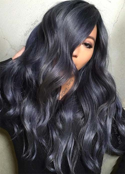 100 dark hair colors black brown red dark blonde shades blue 100 dark hair colors black brown red dark blonde shades urmus Images