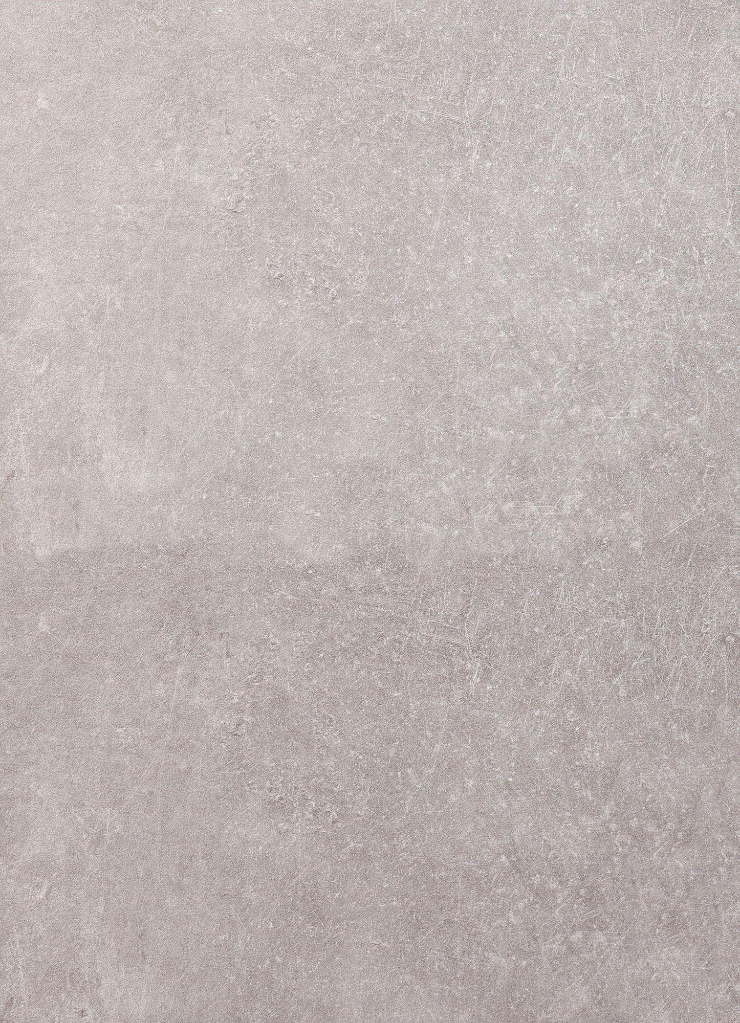 gepolierd beton specialist in kurk en kurkvloeren kurkfabriek