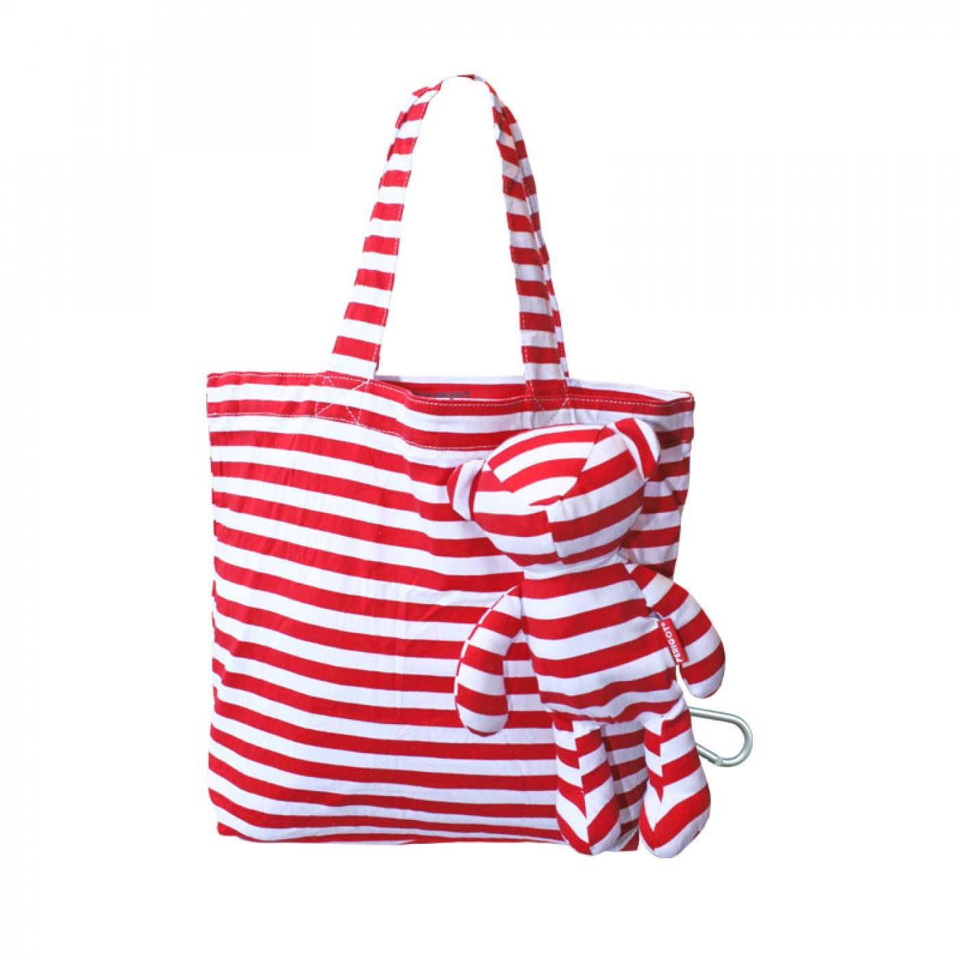Pin by Loopee Design on Perigot Tote bag, Bags, Shopping bag