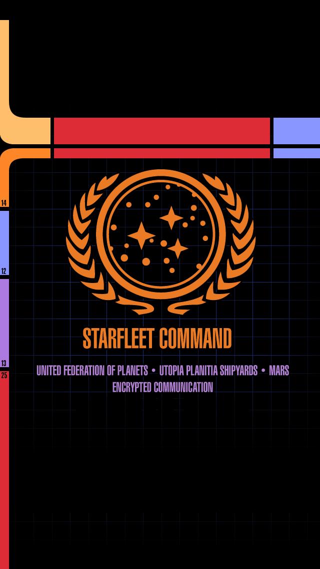 Iphone Wallpapers Iphone 5 Imgur Star Trek Wallpaper Star Trek Wallpaper Iphone Star Trek