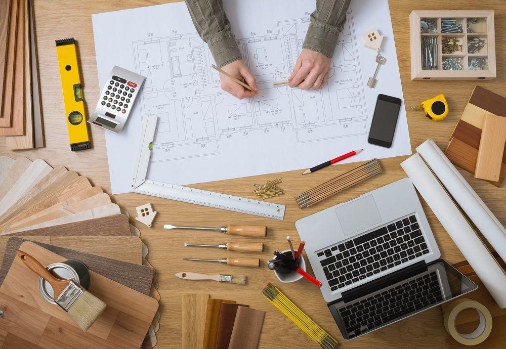 New Zealand Quantity Surveyors estimate and monitor construction