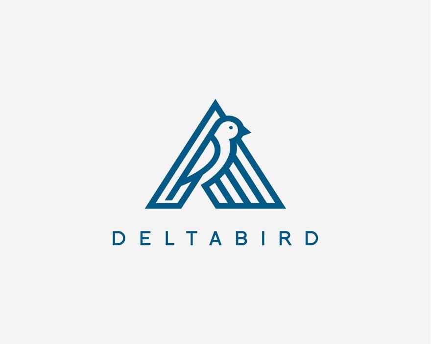 Deltabird