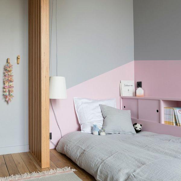 couleurs chambre garcons 11 ans - Recherche Google | Couleur chambre ado, Peinture chambre fille