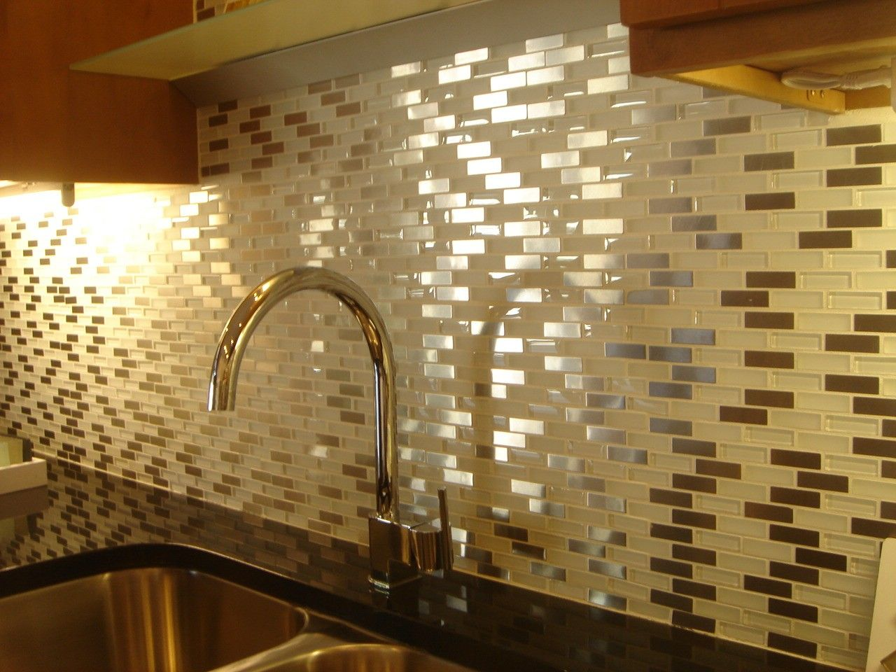 Gold Bathroom Tiles Uk kitchen wall tiles ideas with images about pinterest dark grey