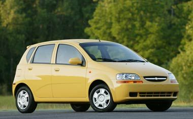 Chevy Aveo Hatchback Google Images Chevrolet Aveo Chevrolet Used Car Prices