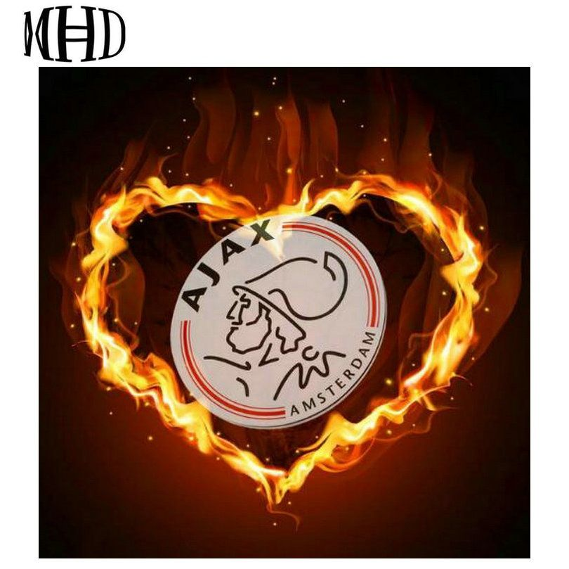 05dd06fa37 Find More Diamond Painting Cross Stitch Information about MHD, heart ...