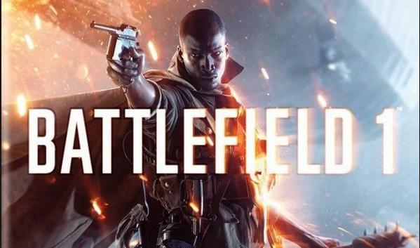 اخر اخبار العاب Pc حصلت أجهزة البلايستيشن فور على خلفيات متحركة للألعاب التي تم تحديثها في الفترة الأخيرة حي Battlefield 1 Battlefield 1 Xbox One Battlefield