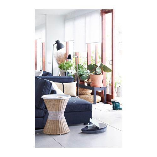 sandhaug table de chevet ikea bedroom decoration. Black Bedroom Furniture Sets. Home Design Ideas