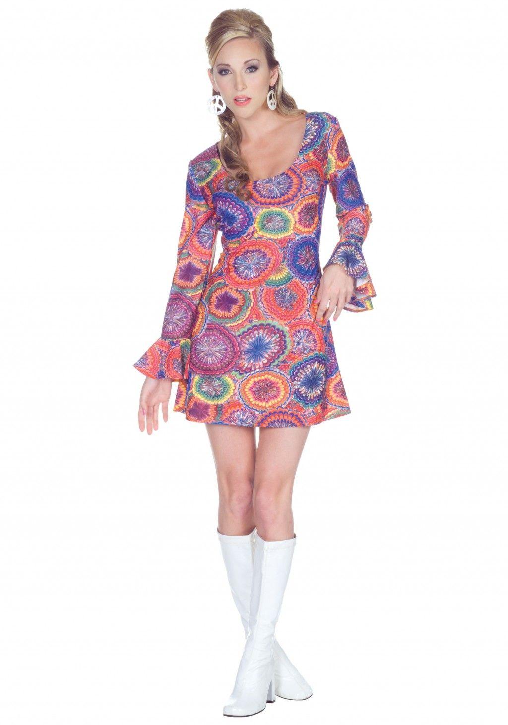 Party Dresses for Tweens Australia Image Girls fashion