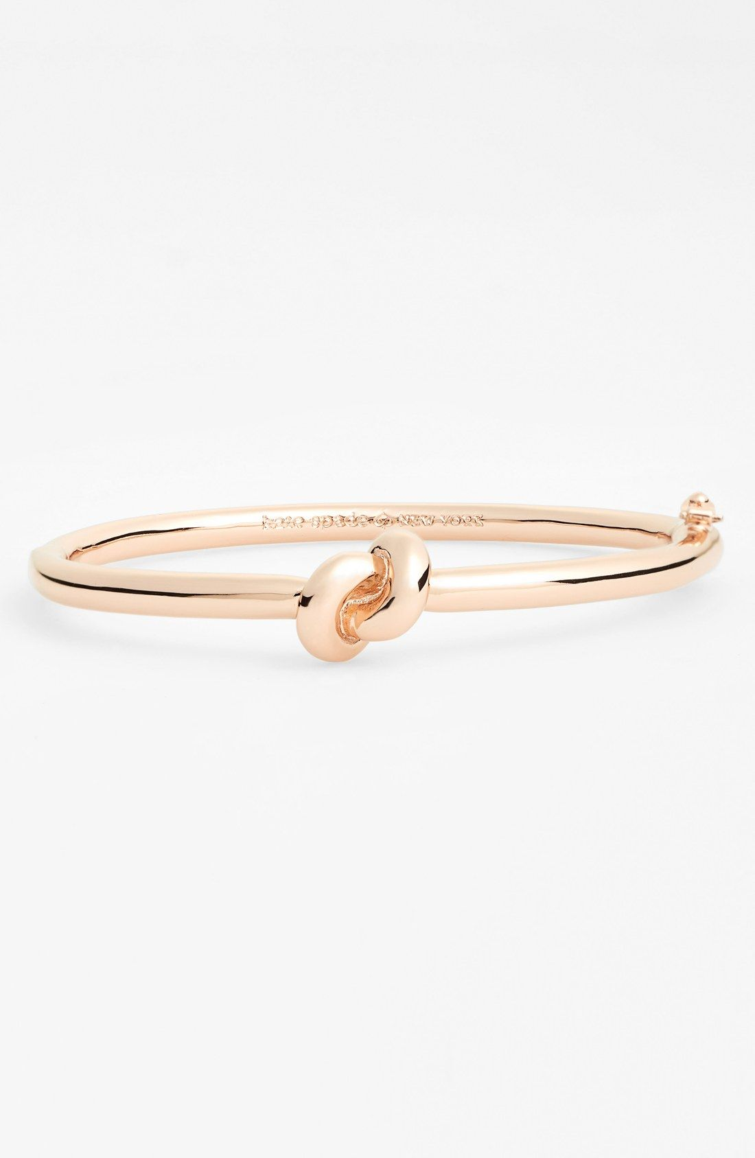 Sailors knotu bangle sailor bangle and nordstrom