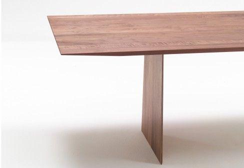 Arco Lance Table Decor Home Decor