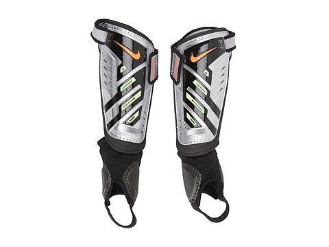 industria Fuera de borda Tercero  Nike Protegga Shield Shin Guard (Youth) | Shin guards, Nike, Sport shoes