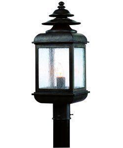 Troy lighting p5076ci adams post mount light colonial iron by troy troy lighting p5076ci adams post mount light colonial iron by troy 33800 finish workwithnaturefo
