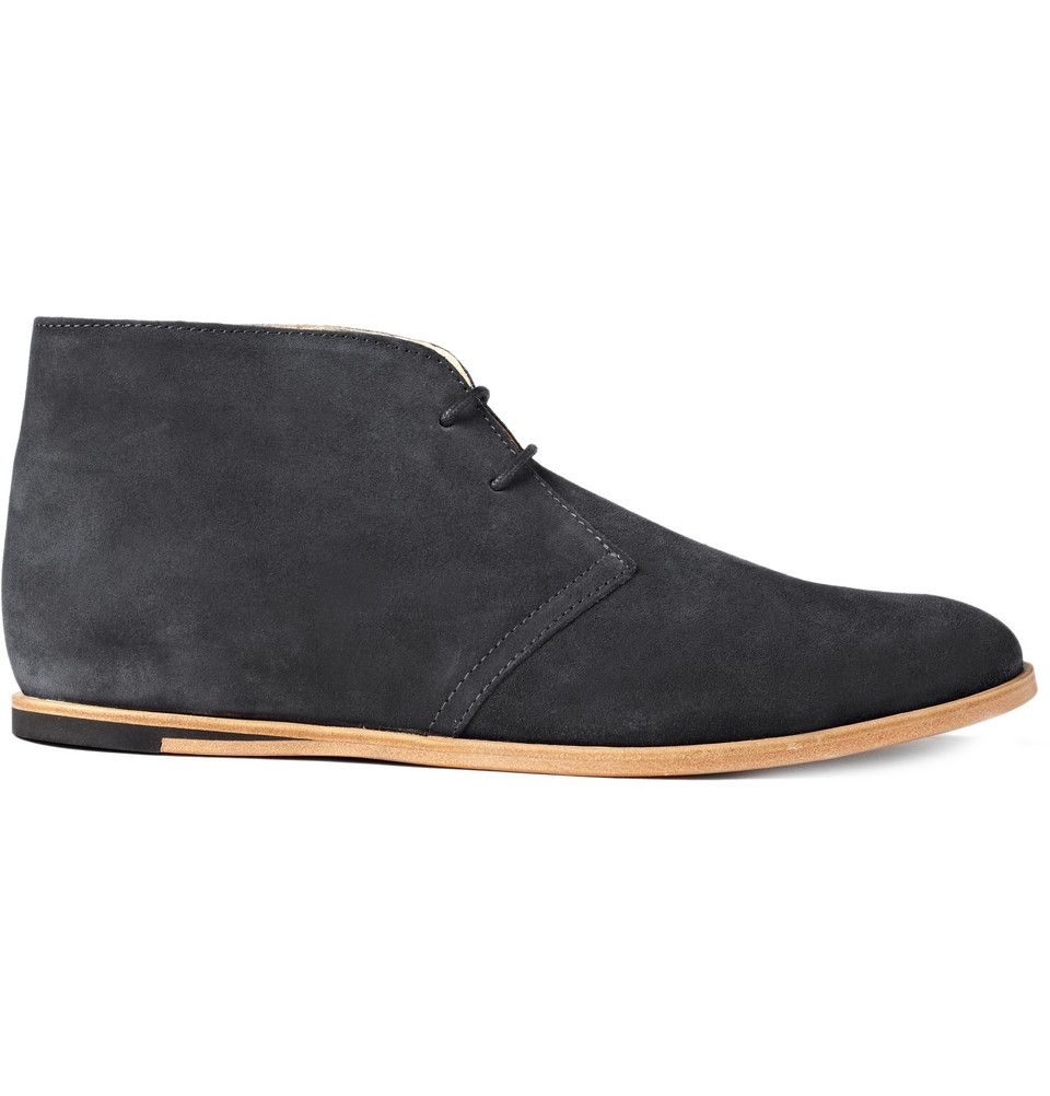 opening ceremony desert boots  the weirdest name for a type of shoe but  theyre adorable so thats okay