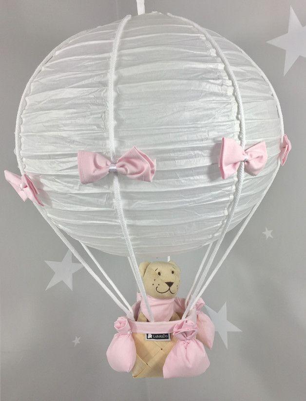 Das Original Kinderzimmerlampe Diy Design Originals And