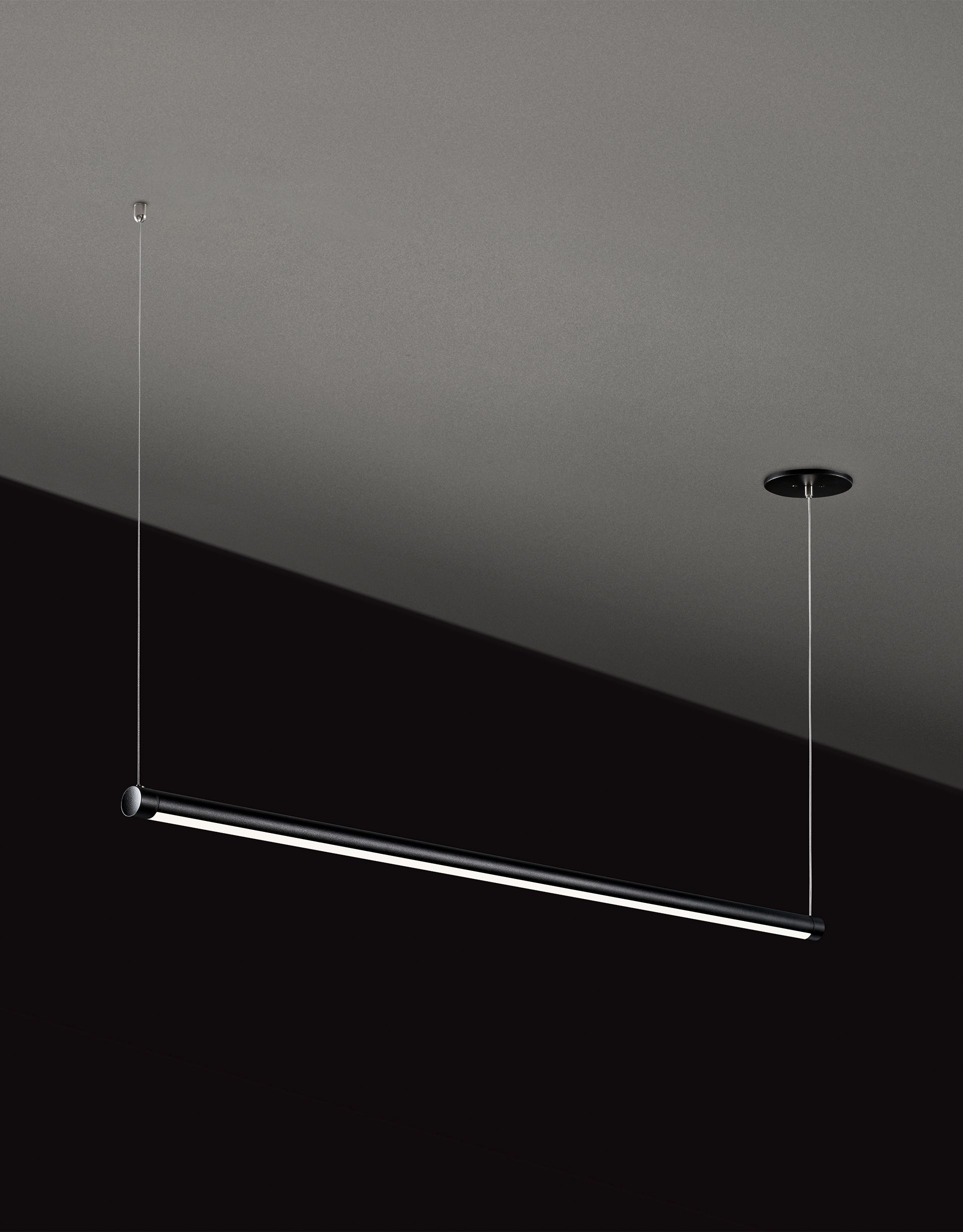 Dash Pendant - OCL Architectural Lighting | Lighting ...