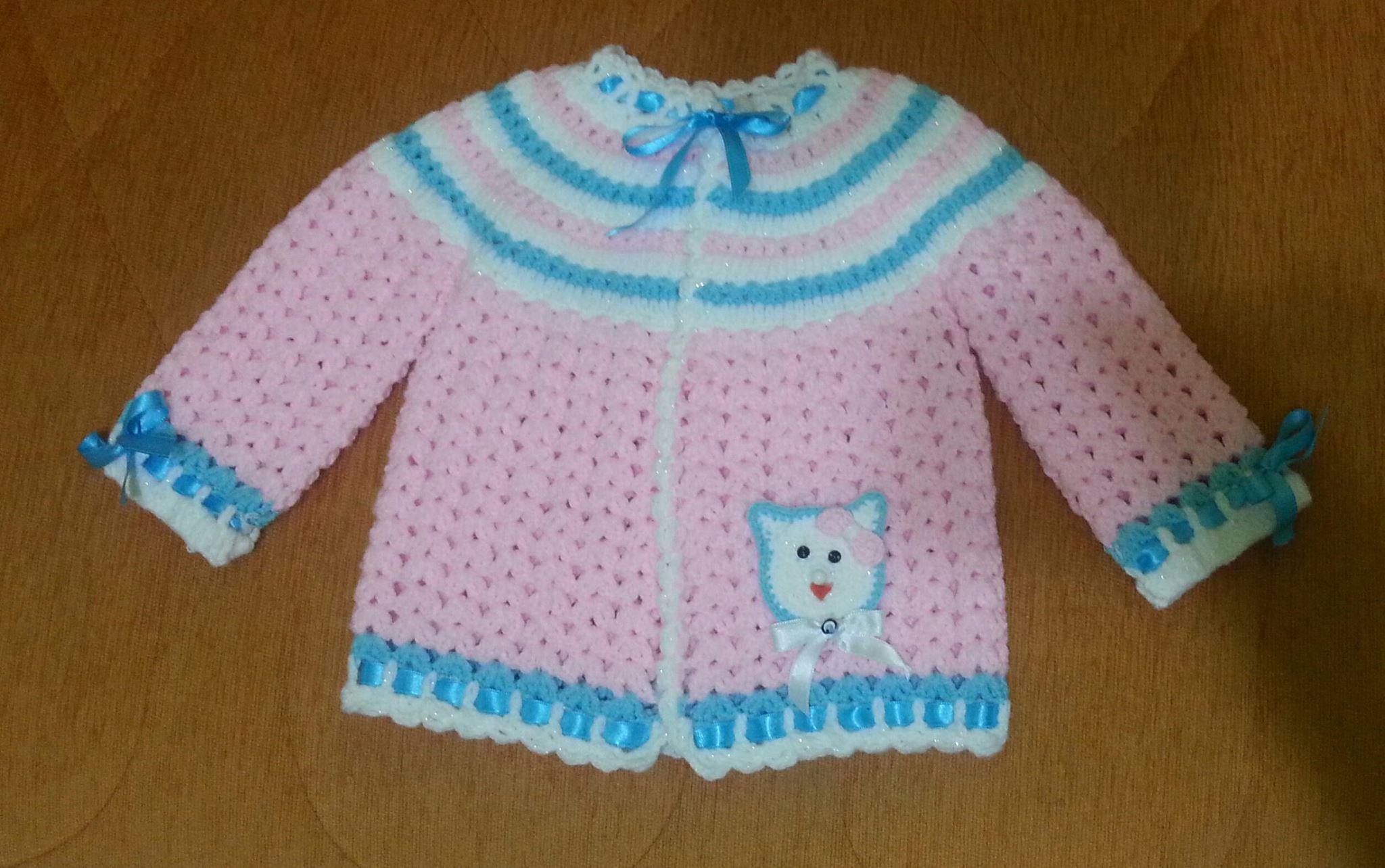 Bebek Yelekleri Canim Anne Bebek Yelek Kiz Bebek Kiyafetleri Kiz Elbiseleri