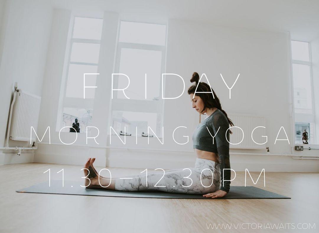 Tomorrow morning 11.30-12.30pm come and meet me on the mat for a gentle flow, breathing deep and using a few props to release the upper back 🥰✨ #yogalife #yogalove #yogapractice #yogalive #yogaflow #keeppracticing #mandalayoga #vinyasa #meditation #gratitude #yogauk #yogateacher #yogacommunity #victoriawaitsyoga #yogainspiration #yinyoga #yoganidra #onlineyoga