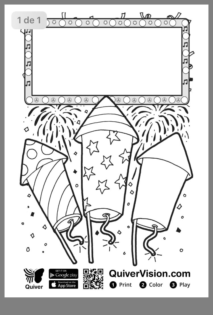 Pin By Elena Lozano On Quiver Coloring Pages Printable Coloring Pages Creative Pictures