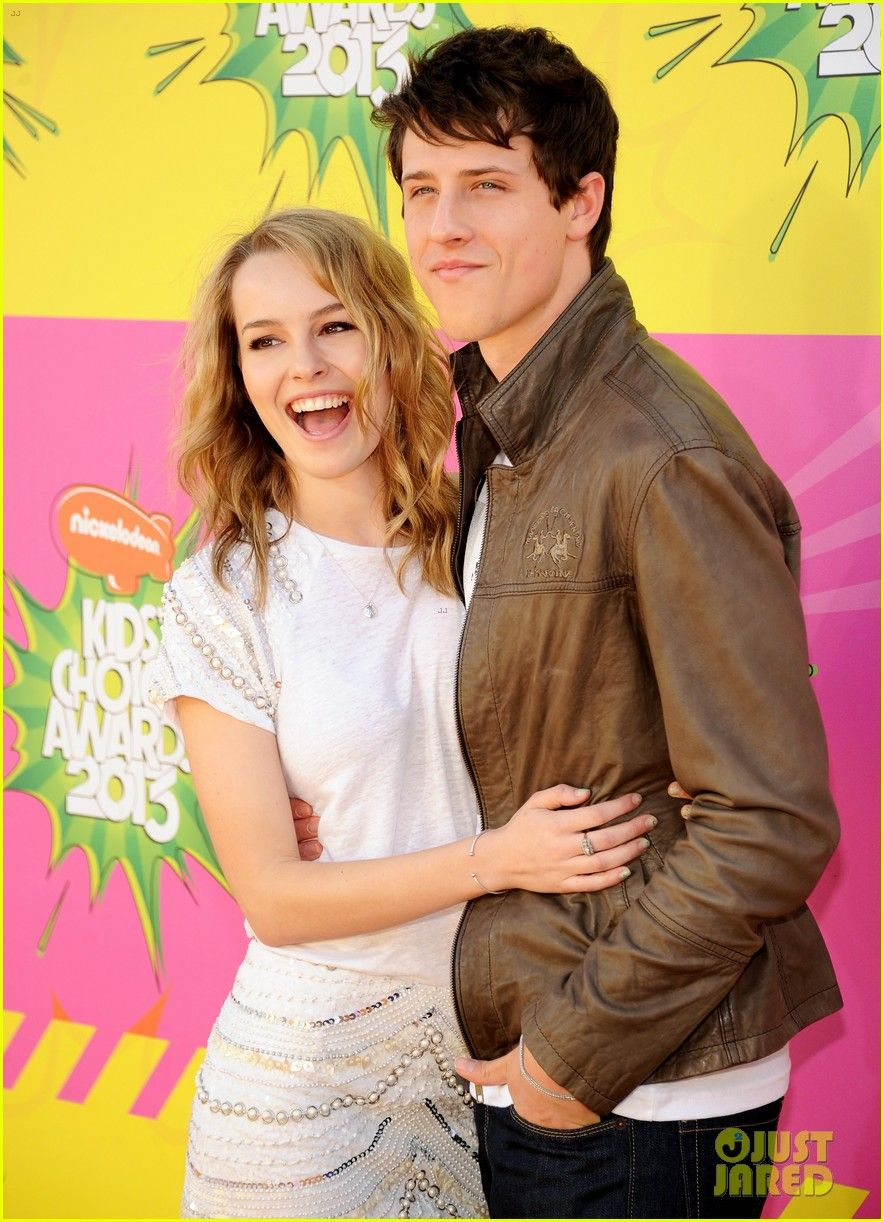 Who is bridgit mendler dating 2013 girlfriend dating someone else