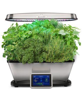 Aerogarden Gourmet Herb 9 Pod Refill Kit In 2019 Herb 400 x 300