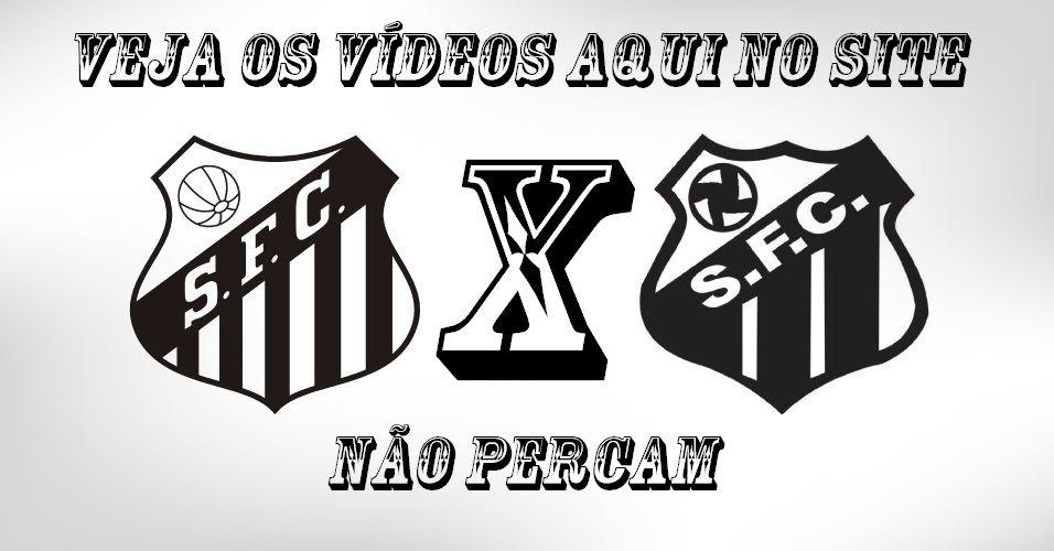 Estou meio atrasado, mas estão aqui http://bit.ly/1SVpNEA todos os vídeos da Classificação Santista na Copa do Brasil... Não percam !!!