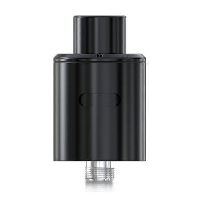 Eleaf coral rda atomizer for diy tech pinterest rda atomizer eleaf coral rda atomizer for diy coralelectronic cigarettesdiyrda solutioingenieria Images