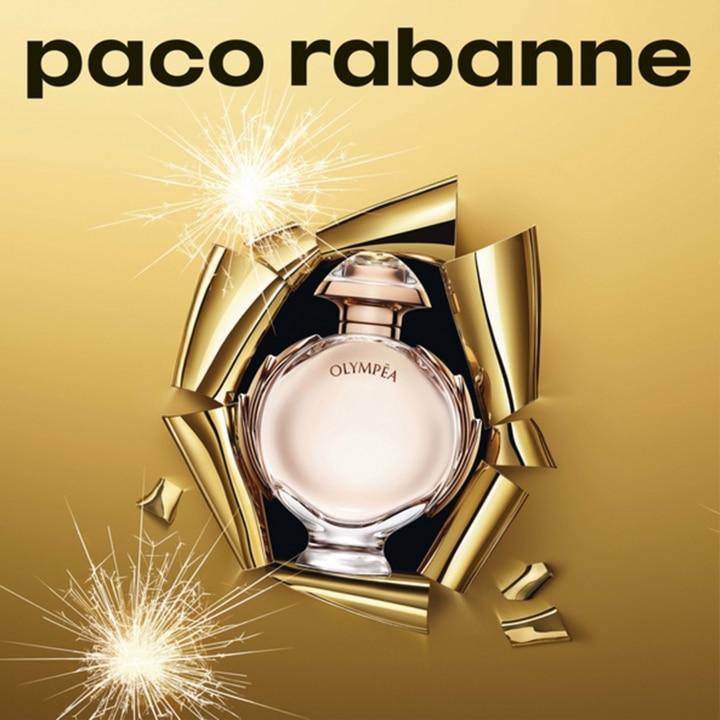 Olympéa Coffret Eau de Parfum | Eau de parfum, Parfum