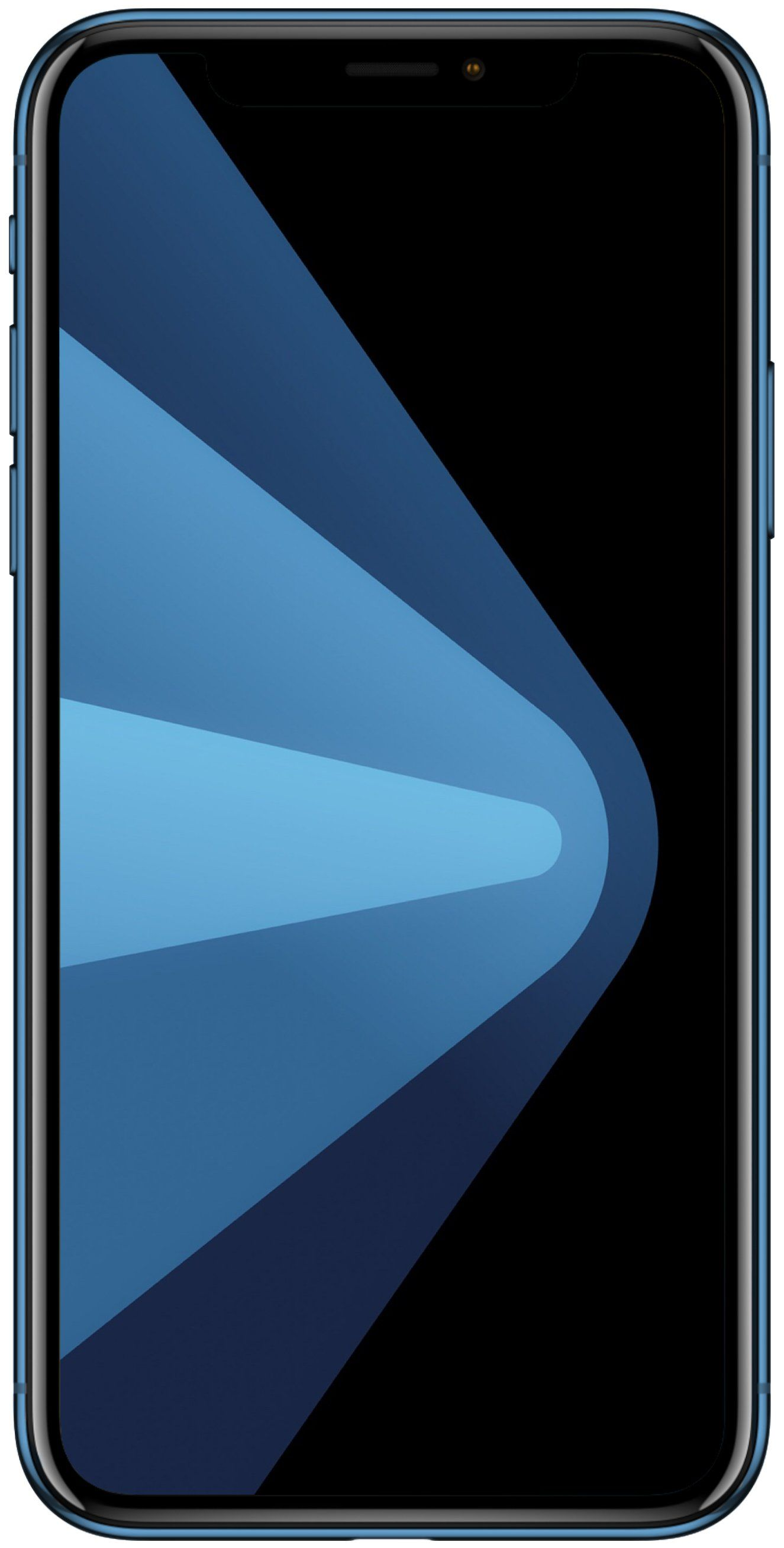 Iphone Xr Blue Iphone X Wallpapers Iphonexwallpaperfullhd