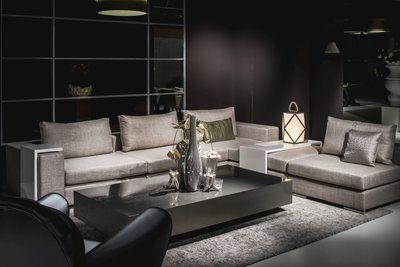 Elementenbank macazz valencia v roku living room