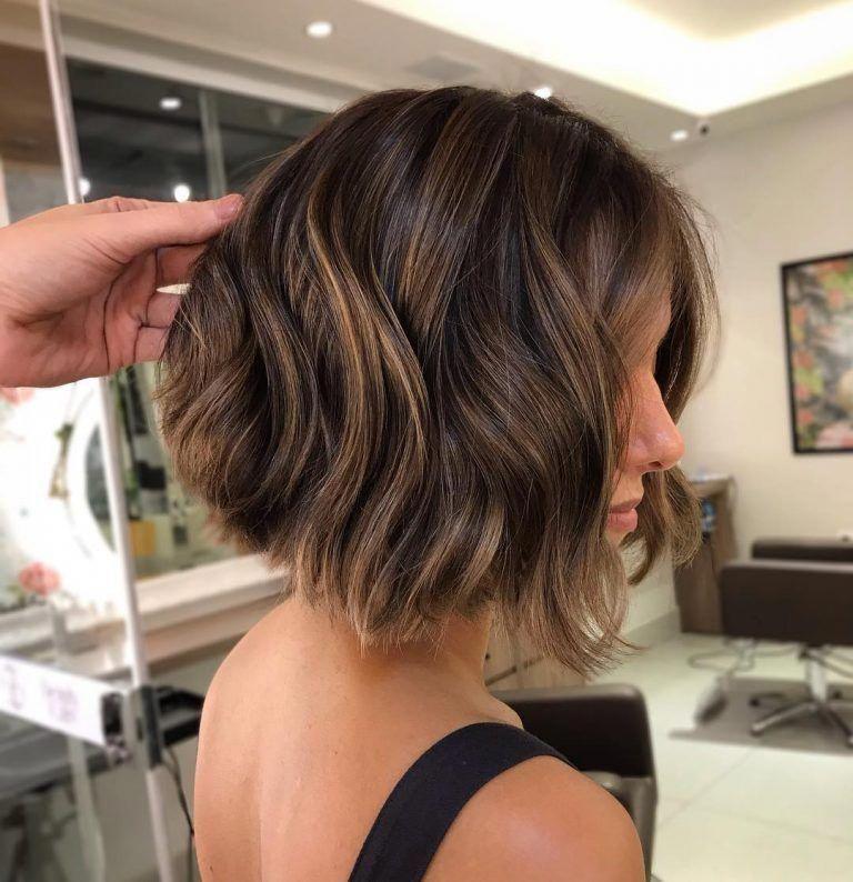 16+ Le bob salon de coiffure idees en 2021