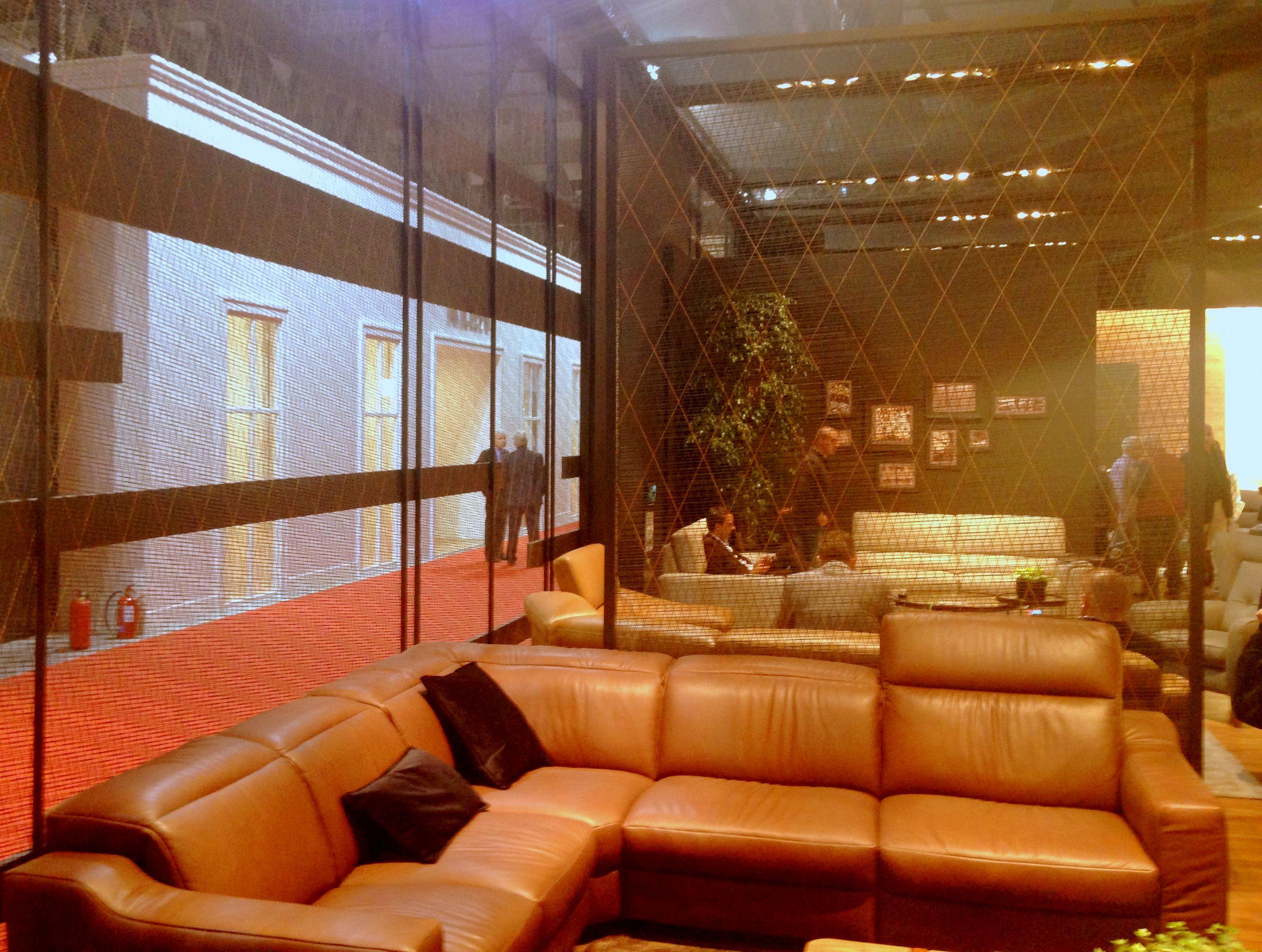 Natuzzi Mobili ~ Natuzzi sofa jeremy furniture italy new to our store