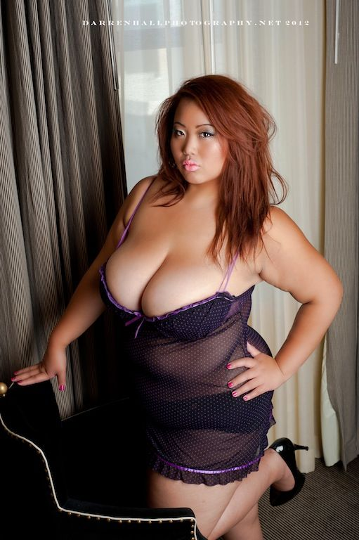 plus size model crystal hawj divenies bbw pinterest