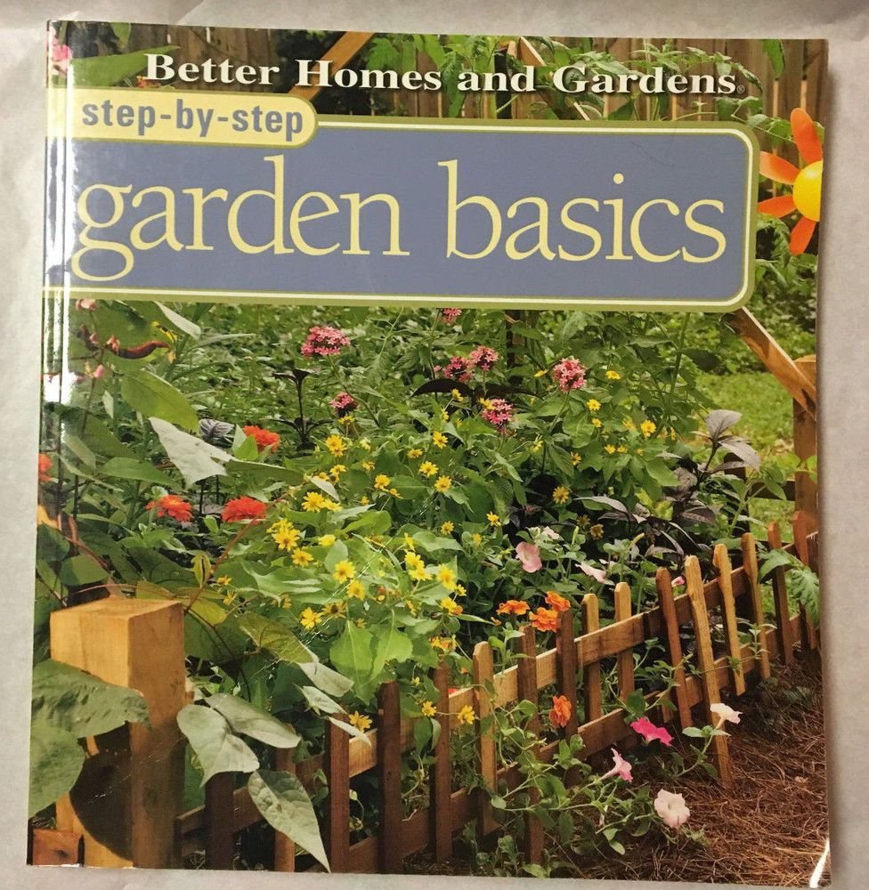 3f2ade3fcf759d42fad5cdf571e55472 - Better Homes And Gardens Episodes Online Free