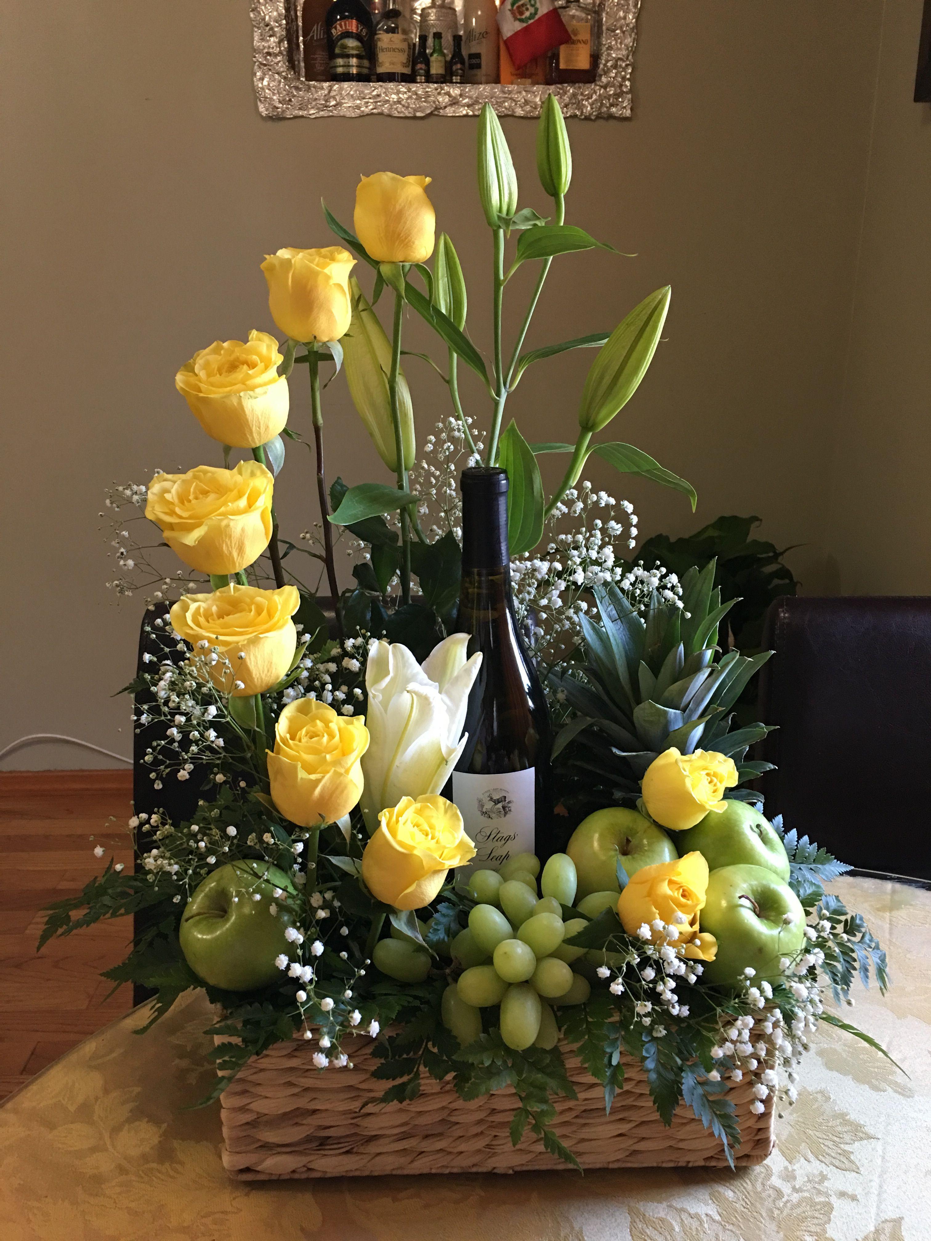 Die 15 besten Bilder von Blumen druck | Basteln, Blumen
