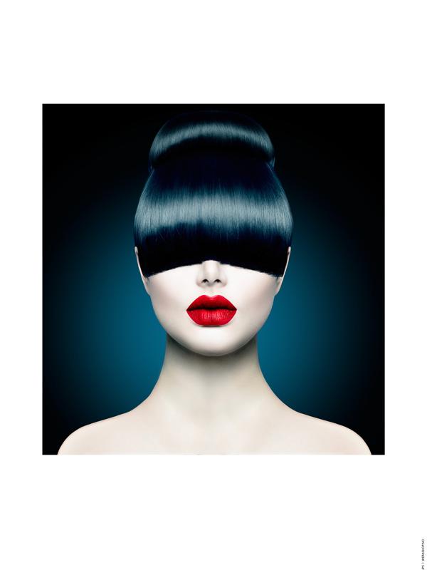 Wera – Red Lips