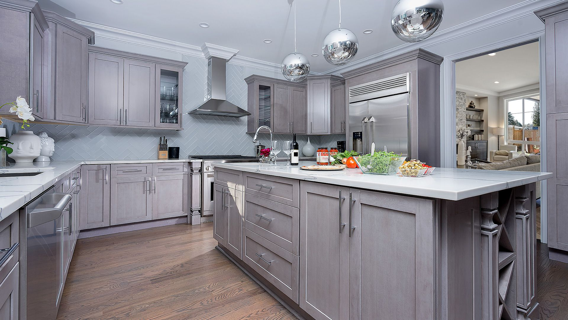 Pin On Cabinetz Topz Best Place To Design And Order Your Kitchen For Affordable Price