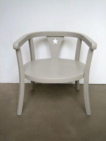 petite chaise meubles pinterest pluie relooking et meubles. Black Bedroom Furniture Sets. Home Design Ideas