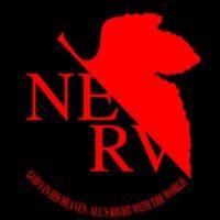 Neon Genesis Evengelion