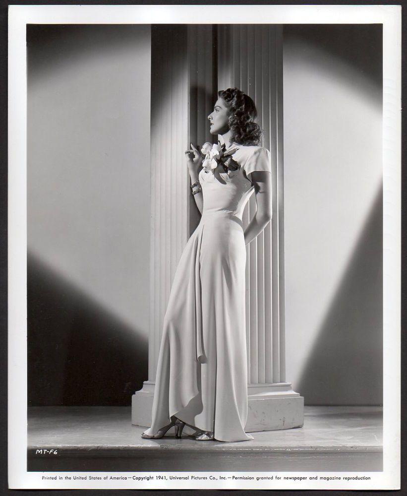 Joanna Page Sex images Elizabeth Jagger,Indira Varma
