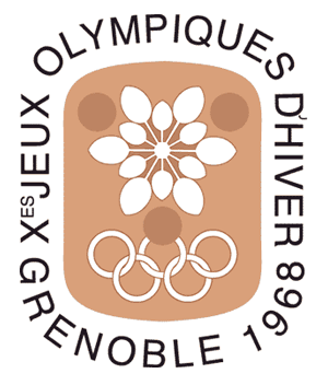1968 winter olympics | Olympic...
